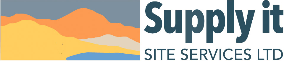 Supply it site services Ltd