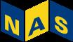 National Association of Shopfitters